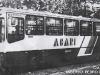 acari_historico_04