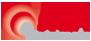 Logo A&R Comunicação