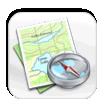 icone-linhas-itinerarios
